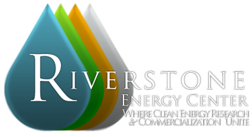 Riverstone Energy Center