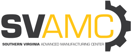 Southern VA Advanced Manufacturing Center