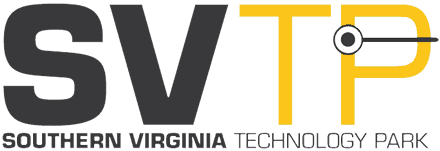 Southern VA Technology Park